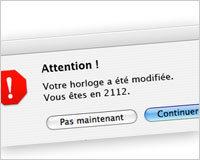Le monde en 2112 - La Vie des idées | Ville et violences | Scoop.it