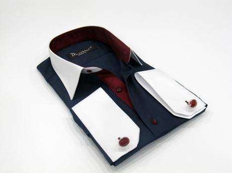 Dicotto - Toptan Gömlek - Toptan Erkek Gömlek - Toptan Kısa Kollu Gömlek | Toptan Gömlek | Scoop.it