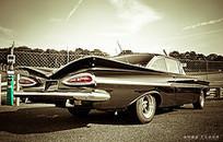 Gullwing | 1950's | Scoop.it