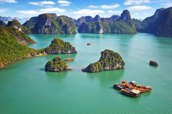 5 Tips to Follow When You Are Travelling in Vietnam | Travel | Scoop.it