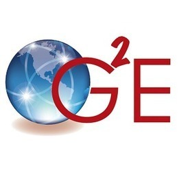 G2 Experience | The Gateway to Global Markets | Expand to Global Markets | Scoop.it