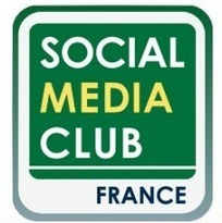 Livre blanc : le social media est-il monétisable ? - Le blog du Modérateur (Blog) | Channel Planning & Tendances Digitales | Scoop.it