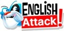 English Attack! | The Merit School Magazine | Scoop.it