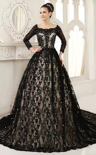 Designer Collection-Miama Wedding Dresses - Milanoo.com | wedding and event | Scoop.it