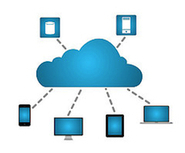 Ten Things You'll See in Cloud IT by  2020 | IT News from Web Synergies, Singapore | Scoop.it