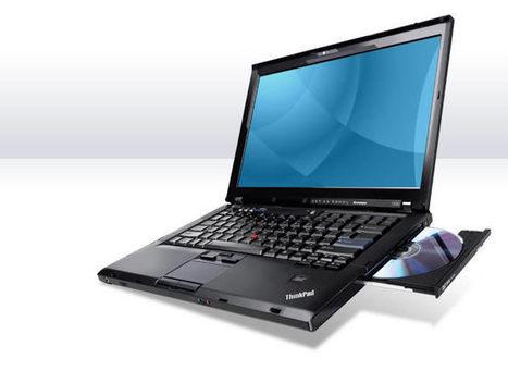 Bán laptop cũ dưới 3 triệu tại Hà Nội | thu mua laptop cũ tại hà nội | Scoop.it
