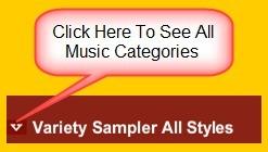 BEST New York Wedding Bands Music! | Annuaire Généraliste Gratuit WeBeGe | Scoop.it