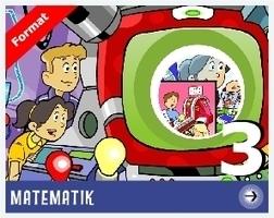 Elevunivers.dk fra Alinea - Startside   Matematik links - Engdalskolen   Scoop.it