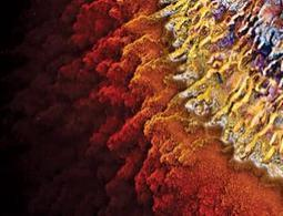 Last life on Earth: Microbes will rule the far future in 2.8 Billion years   Amazing Science   Scoop.it