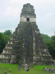 La cocina de los mayas: La gastronomía de Yucatán, - A FUEGO LENTO | Kukulkán: El dios de dioses | Scoop.it