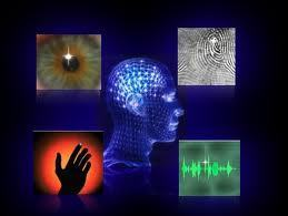 How Biometrics Will Change 21st Century Communications | New and emerging careers | Scoop.it