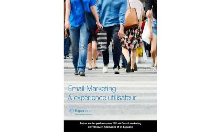 Email marketing : la France championne des taux d'ouverture et des taux de clics mais aussi des NPAI d'après Experian Marketing Services | Offremedia | Relations publiques, Community Management, et plus | Scoop.it