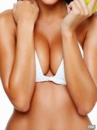 Important Things to Know Before Going for Breast Surgery | Breast Augmentation Thailand | Scoop.it