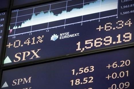 Economics as market failure | Gavagai | Scoop.it