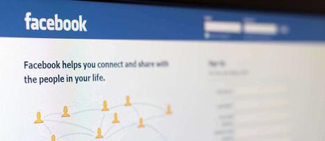 Come convertire il profilo in Pagina quando dà errore | Social Media Marketing | Scoop.it