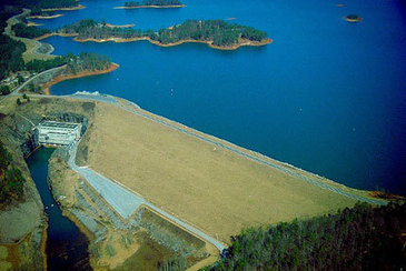U.S. Supreme Court tells Alabama, Florida it won't review 'water war' dispute with Georgia over Lake Lanier | Atlanta News & Opinion Blog | Fresh Loaf | Creative Loafing Atlanta | WQ Water Rights | Scoop.it
