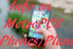Metro PCS's Upgrade Nationwide in Speed and Flat Rate Popularity | Home & Garden | Scoop.it