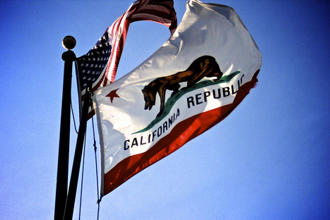 California's Cap-and-Trade Program Finally Approved | International Business, Marketing, and Finances | Scoop.it
