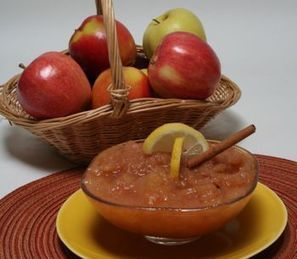 American Institute for Cancer Research (AICR): eNews: Five Fall Faves: Foods that Fight Cancer | hospitality | Scoop.it