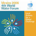 World Water Council - New initiatives in Mexico | Global Water Issues | Scoop.it