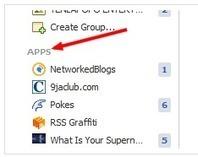 Facebook Spam Videos – How Block / Avoid Them | TrickFlu | TrickFlu | Scoop.it