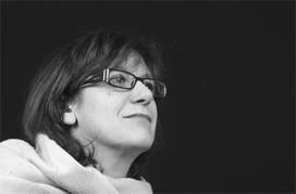 Quelle est la ligne éditoriale des éditions du Rouergue ? #Interview #SylvieGracia | Emploi Métiers Presse Ecriture Design | Scoop.it