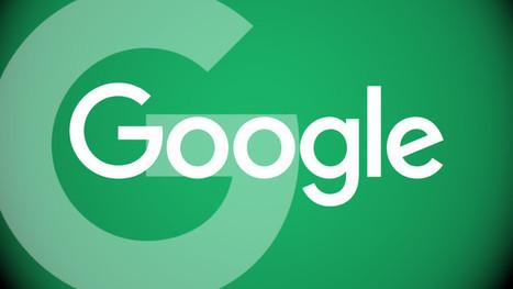 Google Adds Site URL In Knowledge Graph Box | Social Media Marketing | Scoop.it