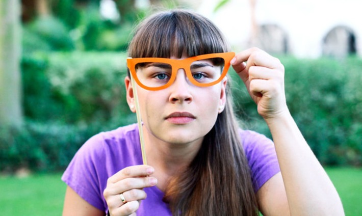 6 scientific tips to improve your writing - Futurity | scientific presentation skills | Scoop.it