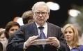 Warren Buffet Isn't Biting on Facebook's IPO | StockWatch and Market Trend | Scoop.it