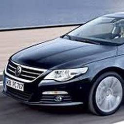 Imports surge in tandem with huge rise in 132-reg buying - Irish Independent   Motorcheck in the Media   Scoop.it