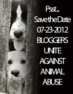 july-dr05.jpg (175x225 pixels) | Bloggers Unite Against Cruelty of Dogs | Scoop.it