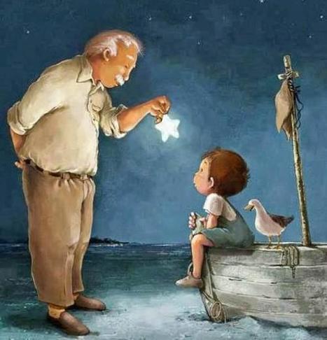 Inteligencia emocional para educar niños felices - La Mente es Maravillosa | Recull diari | Scoop.it