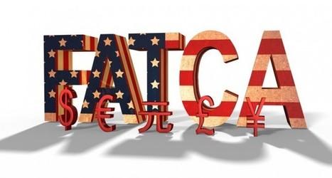 America Is A Tax Haven @offshorebroker investorseurope | Investors Europe, Gibraltar | Scoop.it