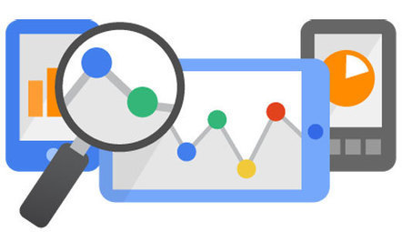 10 ways to get killer insights from Google Analytics | Integrated Brand Communications | Scoop.it