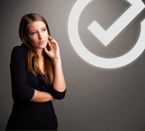 Expatriés, comment remplir votre déclaration de revenus 2013 | www.cap-assurances.net | Scoop.it