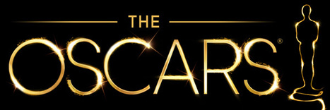 Oscars 2014 : les nominations - Cinemateaser | Paris-Confidential | Scoop.it