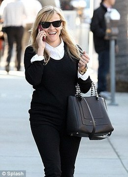 The must-have designer handbags of 2013 … and where to get the ...   Top Handbags   Scoop.it