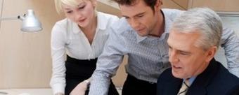 Redevenir salarié après avoir été patron : accrochez-vous, virage serré | Recrutement Emploi Travail Entretien Embauche | MONSTER.FR WITH PHILIPPE TREBAUL | Scoop.it