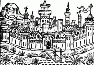 Fonti per la storia della Toscana: Storie Pistoresi o Istorie Pistolesi | Généal'italie | Scoop.it