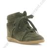 sneakerisabelmarrant.com