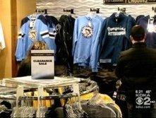 Penguins Fans Take Big Advantage Of Team Promotions - CBS Local | Business Building | Scoop.it