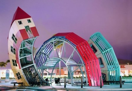 Destination art: Guide to top sites in the Americas | Sustainability Science | Scoop.it