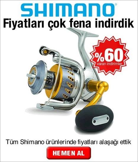 AvMarketi.com Av, Balıkçılık, Kamp, Dalış Malzemeleri ve Outdoor Giyim | av marketi | Scoop.it