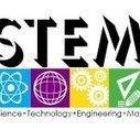 STEM Education Success Story – Parental Involvement | The STEM Classroom | Scoop.it