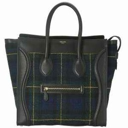 セリーヌアウトレット -セリーヌ店舗   bag   Scoop.it
