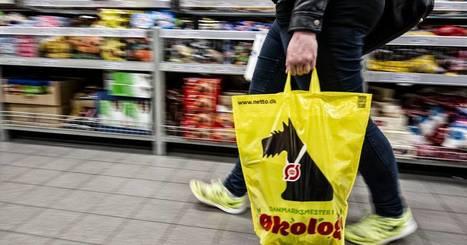 Dansk discountkæde i milliardsatsning i Sverige | Fagkonsulenten | Scoop.it