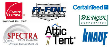 Insulation Company In Charlotte | Gutter Contractor | A+ Plus Contracting | Online Shopping | Scoop.it