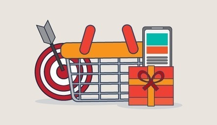5 Best WordPress Ecommerce Plugins Compared - 2016 | Public Relations & Social Media Insight | Scoop.it