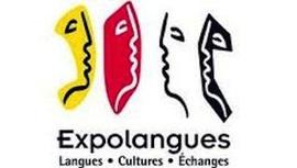 Expolangues : l'apprentissage des langues grâce aux réseaux sociaux | 7 milliards de voisins | Scoop.it