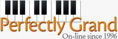 Piano Lamps Perfectly Grand Upright Counterweight, Clamp, Traditional Piano Lamps | perfectlygrand | Scoop.it
